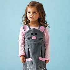 girls party and traditional dresses notonthehighstreet com