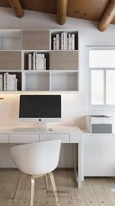 Home Office Furniture Layout Designs By Style Stylish Home Office Furniture 3 Open Layout