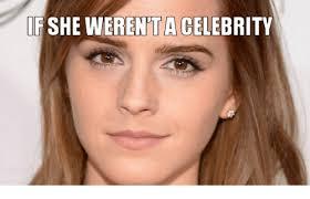 Celebrity Memes - eshe werenta celebrity celebrities meme on me me