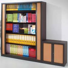 armoir bureau achat armoire bureau démontable a491 acheter pro professionnel