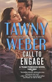 halloween romance novels call to engage a romance novel a team poseidon novel tawny