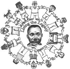 martin luther king jr coloring ngbasic