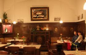 Esszimmer Essen Geschlossen Haus Schnackertz Köln Nippes Restaurant Bewertungen