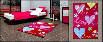 tappeti per bambini disney tappeti per bambini trendy disney cars bollengo