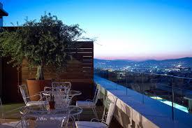 boutique hotels athens greece u2013 benbie