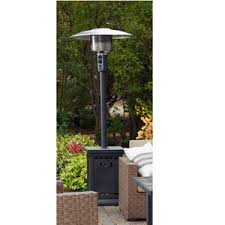 Patio Heaters For Sale Orchard Supply Hardware Store