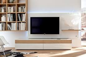 white and wood modern wooden wall furniture dweef bright