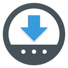 photon browser premium apk downloader browser premium v2 4 32 cracked