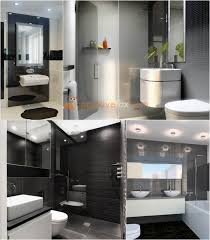 bathroom tech 50 high tech interior design ideas modern design ideas with photos