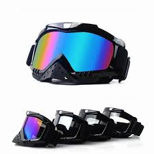 polarized motocross goggles snowboard motocross goggles men u0027s camouflage snow goggles ski
