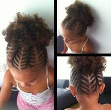 black girl hairstyles in braids best 25 mixed girl hairstyles ideas on pinterest mixed girl with