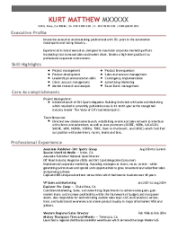 Property Management Resume Template Essay On Roman Polanski Essay Role Free Press Democracy