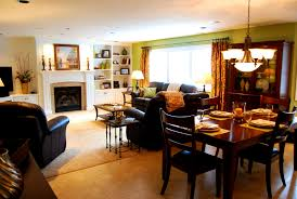 family room table cool home design modern under family room table