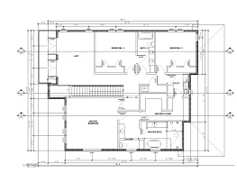 custom home design tips 3 custom home design tips that can lead to a successful build rare