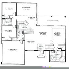 free house blueprint maker blueprint designer room designer app best floor plans design