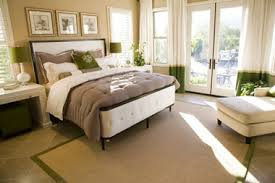 Master Bedroom Decor Romantic Bedroom Decorating Ideas