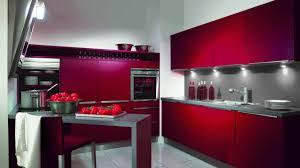 ubaldi cuisines cuisine cuisine equipee ubaldi cuisine design et décoration photos