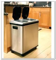 kitchen island trash bin kitchen islands with trash bin island trash bin storage portable