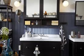 Ikea Hemnes Bathroom Vanity Ikea Hemnes Bathroom Cabinet Home Interior Design Ideas