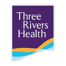 Garden City Family Health Team Trh Logo Png