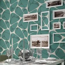 online buy wholesale modern wallpaper sale from china modern
