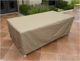 Rectangular Patio Table Cover Patio Table Covers Rectangular Comfy Great Cover For Patio Table
