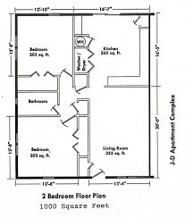 first floor master bedroom floor plans mattress