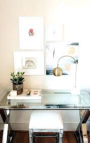 chic office desk decor desk decor desk accessories best desk accessories for work it guide me