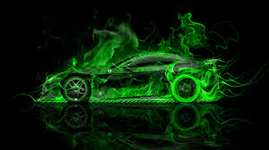 ferrari f12 wallpaper ferrari f12 berlinetta side super fire abstract car 2015 el tony
