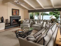 incredible image of living room design living room led lighting