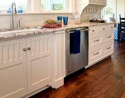 Plastic Kitchen Cabinet Doors Plastic Kitchen Cabinets