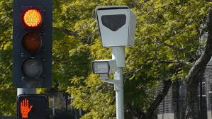 red light ticket texas red light cameras could be finished in texas contracted companies