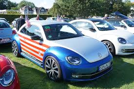 volkswagen beetle blue top twenty cars from the 2017 volkswagen beetle sunshine tour