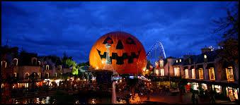 Irish Halloween Poems How Other Countries Celebrate Halloween