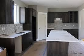 under contract brand new white bluffs home with view 4 bed 4