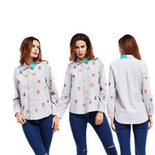 discount import women s clothing 2017 import women s clothing on