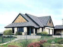 european style home plans european style home plans plan european cottage style house plans