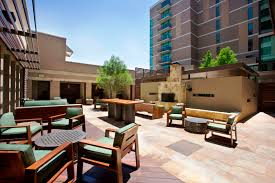Patio Restaurants Dallas by Dallas Social Event Venues The Highland Dallas