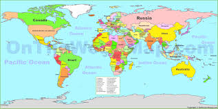 cape verde map world american samoa in world map arabcooking me and all world maps