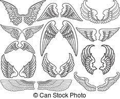 wings stock photo images 646 461 wings royalty free pictures and