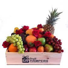 organic fruit basket delivery best 25 fruit hers ideas on boxes fruit
