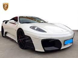 f430 kit kit for f430 kit for f430 suppliers and