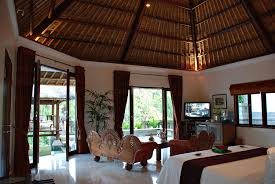 romantic viceroy bali resort in ubud idesignarch interior