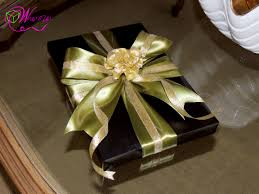 gift wrapped boxes creative gift wrapping by wrap it up handmade box wrapped with