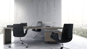 Knoll Office Desk Walter Knoll Office Set Flyingarchitecture