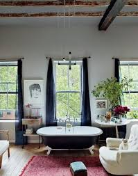 bohemian bathroom clawfoot tub brightpulse us 15 whimsical eclectic bathroom design ideas rilane