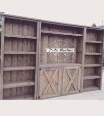 Woodworking Plans Wall Bookcase by 14 Best Pine Main Images On Pinterest Furniture Projects Wood