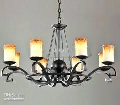 Wrought Iron Mini Pendant Lights Wrought Iron Light Pendants Ing Wrought Iron Hanging Ls