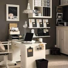 wohnzimmer deko ideen ikea uncategorized zimmer renovierung und dekoration wohnzimmer