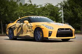 nissan gtr price in uae nissan gt r news and information 4wheelsnews com